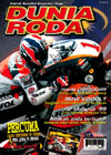 10th EDITION - APRIL 1999