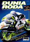 12th EDITION - JUNE 1999